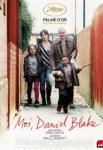 Moi Daniel Blake, I Daniel Blake,chômage,précarité et pauvreté,débrouille,solidarité,royaume-uni,ken loach,2016
