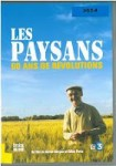 paysannerie,france,documentaire,karine bonjour,gilles perez