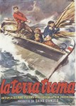 La terre tremble, la terra trema, espisodio del mare, lucchino visconti, 1948, pêche artisanale, sicile, italie