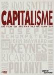 colonialisme, capitalisme, Adam Smith, David Ricardo, Karl Marx, John Maynard Keynes, Milton Friedman, Friedrich Von Hayek, Karl Polanyi,  crise économique, documentaire,  Ilan Ziv