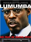 Lumumba, Raoul Peck