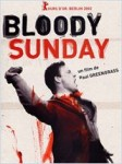 Bloody sunday.jpg