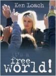 it'sa free world.jpg