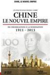 Chine, le nouvel empire de l'humiliation à la domination 1911-2013,Mao Tsé-Toung , Deng Xiaoping, Hu Jintao,Chine, documentaire, Jean-Michel Carré,2013