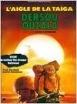 Dersou Ouzala, Akira Kurosawa