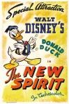 deuxième guerre mondiale,film d'animation,film de propagande,walt disney,états-unis,wilfred jackson,1942