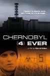documentaire, nucléaire civil, Alain de Halleux