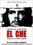Ernesto Guevara enquête sur un homme de légende, el che, maurice dugowson