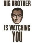 surveillance,fichage,nouvelles technololgies,internet,biométrie,puces rfid,documentaire
