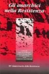 gli-anarchici-nella-resistenza-1943-1945.jpg