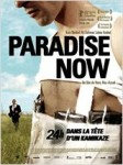 paradise now, israël,palestine,terrorisme,attentat suicide,hany abu-assad