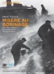 Misère au Borinage,la grande dépression,mineurs,syndicalisme,grève,grève générale,répression,expulsion,résistance,solidarité,belgique,documentaire, joris ivens,henri storck,1933