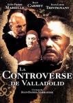 La controverse de Valladolid,bartolomé de las casas,juan ginés de sepúlveda,racisme,massacre,esclavage,colonialisme,espagne,jean-daniel verhaeghe,1992