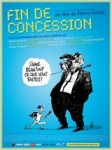 fin de concession, pierre carles, tf1