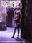 prostitution,répression,barcelone,espagne,documentaire,chema  falconetti peña