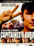 capitaines d'avril,révolution des oeillets,coup d'état,mouvement du 25 avril,décolonisation,portugal,maria de medeiros