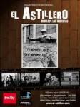licenciement collectif,chantiers navals,espagne,documentaire,alejandro zapico