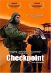 Checkpoint.jpeg