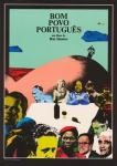 Bom povo português, Rui Simões,révolution des Œillets,coup d'etat,mouvement du 25 avril,décolonisation,portugal,documentaire,rui simões