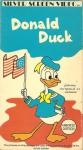 the spirit of '43,deuxième guerre mondiale,film d'animation,film de propagande,walt disney,états-unis,jack king,1943
