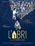L'abri,précarité et pauvreté,lausanne,suisse,documentaire,fernand melgar,2014