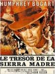 chercheurs d'or, enrichissement personnel, John Huston