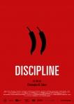 Discipline,éducation,multiculturalisme,racisme,critique de la (nouvelle) gauche,lausanne,suisse,christophe m. saber,2015