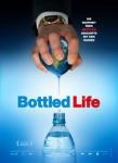 Bottled Life - Nestlé ou la verité sur le commerce de l'eau (Bottled Life - Die Wahrheit über Nestlés Geschäfte mit dem Wasser),privatisations, guerre de l'eau,Nestlé, Éthiopie,nigeria,états-unis,pakistan,documentaire,Urs Schnell,2012