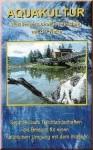 aquaculture,sepp holzer,autriche,documentaire,heidi snel,malcolm st. julian bown