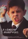 lengua_mariposas_19991.jpg