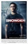 edward snowden,national security agency (nsa),services secrets,contrôle social,états-unis,oliver stone,2016