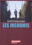 Marinaleda les insoumis,soc (sindicato de obreros del campo),syndicalisme,occupation de terres,solidarité,autogestion,autoconstruction,marinaleda,andalousie,espagne,documentaire,yannick bovy,2015