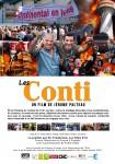 Les Conti, syndicalisme, classe ouvrière,fermeture d'usine ou licenciement collectif,france, documentaire, Jérôme Palteau