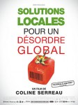 solutions locales pour un désordre global.jpg