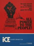 Ice,anti-impérialisme,lutte armée,insurrection,états-unis,robert kramer,1969