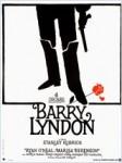 Barry Lindon.jpg