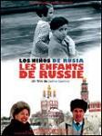 Les-Enfants-de-Russie-2004-75cfc.jpg