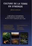 Culture de la terre en synergie,permaculture,masanobu fukuoka,documentaire,emilia hazelip,1995
