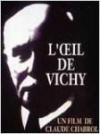 l'oeil de Vichy.jpg