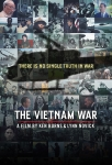Vietnam (The Vietnam War),décolonisation et néocolonialisme,guerre froide,guerre d'indochine,guerre du vietnam,nord-vietnam,hô chi minh,vô nguyen giáp,le duan,sud-vietnam,ngô dinh diêm,vietnam,france,États-unis,harry truman,dwight eisenhower,john fitzgerald kennedy (jfk),lyndon johnson,richard nixon,cambodge,laos,documentaire,ken burns,lynn novick,2017