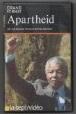 apartheid,répression,anc,inkatha,nelson mandela,afrique du sud,documentaire,jean-michel meurice