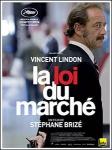 La loi du marché,chômage,précarité et pauvreté,france,Stéphane Brizé,2015
