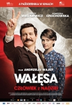 L'homme du peuple (Wałęsa. Człowiek z nadziei ),lech walesa,syndicalisme,solidarnosc,grève,émeute,répression,prison,chute du mur,pologne,andrzej wajda,2013