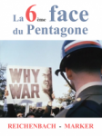 La sixième face du Pentagone,guerre du vietnam,anti-impérialisme,marche sur le pentagone,occupation,washington,états-unis,documentaire,chris marker,françois reichenbach,1968
