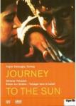 Voyage vers le soleil (Güneşe Yolculuk),racisme,répression,débrouille,entraide,solidarité,yeşim ustaoğlu,kurdistan,turquie,1999
