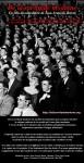 servitude volontaire,critique de la survie augmentée,anti-capitalisme, société marchande,spontanéisme, émeute, insurrection, documentaire, Jean-François Brient