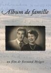 Album de famille,andalousie,espagne,précarité et pauvreté,émigration,immigration,suisse,documentaire,fernand melgar,1993