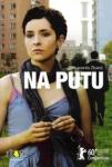 Le choix de Luna (Na Putu ),islamisme,bosnie-herzégovine,Jasmila Zbanic,2010
