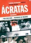 Acratas.jpg