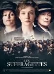 Les suffragettes (Suffragette),féminisme,suffragettes,répression,prison,emmeline pankhurst,emily wilding davison,women's social and political union (wspu),royaume-uni,sarah gavron,2015